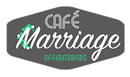 Cafemarriage.be
